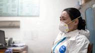 Wuhan'da Corona'yı ilk keşfeden doktor Ai Fen'i susturmak istiyorlar