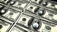 Piyasalarda koronavirüs etkisi sürüyor: Dolar 6.31 lira, Euro 7.07 lira