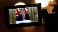 Britanya lideri Boris Johnson: Sevdikleriniz zamanları gelmeden ölecek