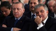 Gül ile Erdoğan'ın şimdiye kadar ortaya çıkmayan diyaloğu: Çok pişman olacaksınız