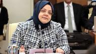 Çalışma Bakanı Selçuk açıkladı: 60 yaş ve üzerindekilere 12 gün izin