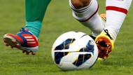 Spor Bakanlığı devreye girdi, maçlar şifresiz yayınlanacak