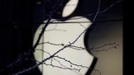 Apple, Çin dışındaki tüm mağazalarını 27 Mart'a kadar kapatma kararı aldı