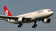 THY'den yasak gelen 9 Avrupa ülkesindeki uçuşlar hakkında açıklama