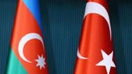 Türkiye Azerbaycan arasında kara ve hava yolu ulaşımı geçici süreyle durduruldu