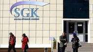 SGK: Talep halinde emekli maaşları evlerde ödenecek