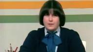 TRT'de bir kuşağa İngilizce öğretmişti: Zülal Balpınar şimdi nerede?