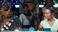 Disney'den Star Wars: The Rise of Skywalker için Koronavirüs kararı