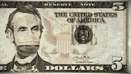 Dolar, Fed kararı sonrası yeni haftaya nasıl başladı?