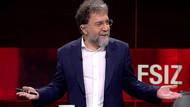 Ahmet Hakan: Korona morona dinlemeyip İtalya'ya gidesim geliyor