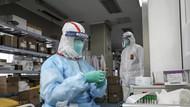 Guardian: İngiltere'nin yüzde 80'ine virüs bulaşacak, salgın 2021 bahar aylarına kadar sürebilir