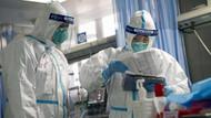 Koronavirüs aşısı ile ilgili flaş gelişme: Bugün başladı