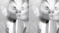Heidi Klum ve Tom Kaulitz karantinada