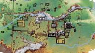 Maya Krallığı'nın kayıp başkenti bulundu