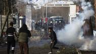 İnsan Hakları İzleme Örgütü'nden Türkiye'ye destek, Yunanistan'a eleştiri