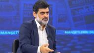 Akit yazarı: TTB ölümlerin çoğalmasını istiyor