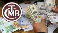 Merkez Bankası geç mi kaldı? Ekonomistler faiz kararına ne dedi?