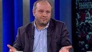 Sabah yazarı Salih Tuna: CHP iktidarda olsa ekmek çoktan karneye bağlanmıştı