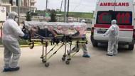 Son dakika: Sağlık Bakanı Koca açıkladı, Koronavirüste 2. ölüm: Vaka sayısı 191'e yükseldi