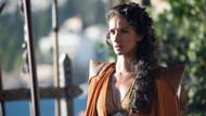 Game of Thrones yıldızı Indira Varma'nın koronavirüs testi pozitif çıktı