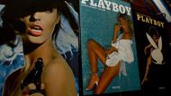 Koronavirüs Playboy dergisini de vurdu