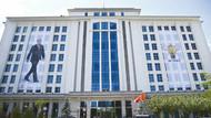 Yerel seçimlerde aday gösterilmeyen eski başkanlar AKP'yi karıştırdı