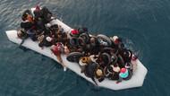 İhlas Haber Ajansı hava durumunu böyle verdi: Meteorolojiden mültecilere sevindiren haber