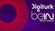 Digiturk bu yıl Türkiye'de internet hizmeti vermeye başlayacak