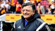 Ersun Yanal'ın ayrılığının ardından sosyal medyada Yılmaz Vural çılgınlığı!