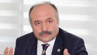 Erhan Usta: Açıklanan desteklerin 100 milyarı bulmasına imkan yok