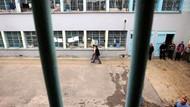 AKP terör suçları hariç mahkumlara Koronavirüs tahliyesi için çalışma başlattı