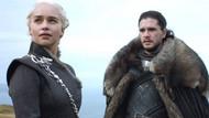 Emilia Clarke: Jon Snow'u yaptıklarıyla yüzleşirken görmemiz gerekiyordu