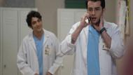 Mucize Doktor 28. bölüm fragmanı yayınlandı! Ali babasıyla yüzleşiyor