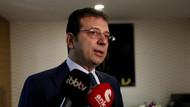 İstanbul'da ulaşım seferleri azaltılıyor