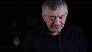 Kürt sanatçı Ciwan Haco'dan Blues Jazz performansı