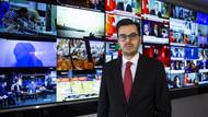 TRT'nin uzaktan eğitim kanalları yayına hazır