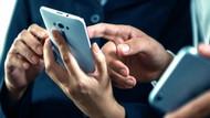 Turkcell'den cep telefonu ve tabletleri hijyenik tutma rehberi