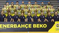 Fenerbahçe'den korona virüs açıklaması: Bir çalışanımız hastanede