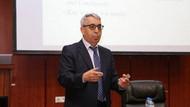 Bilim Kurulu Üyesi Prof. Dr. Mehmet Doğanay koronavirüste en riskli ili açıkladı