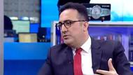 THY Yönetim Kurulu Başkanı Aycı'dan bilet iadeleri ile ilgili açıklama