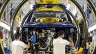 Conte Facebook'tan ulusa seslendi İtalya'da fabrikalarda üretim durdu