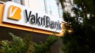 Bankalar Birliği mesai saatlerini değiştirdi, kamu bankaları karara uymadı