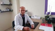 Koronavirüs üzerine çalışan KHK'li Doçent Mustafa Ulaşlı aşı için umut oldu