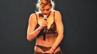 Madonna'nın salgın herkesi eşitledi sözlerine hayranlarından tepki: Eşit değiliz