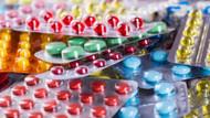 Plaquenil ilacı koronavirüsü tedavi ediyor mu? Plaquenil nedir?