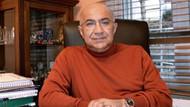 Koronada yaş engeline takılan 66 yaşındaki Arif Verimli, Müge Anlı'nın canlı yayınına çıkamadı