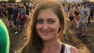 39 yaşındaki kadın test sonuçlarını beklerken mutfağında ölü bulundu