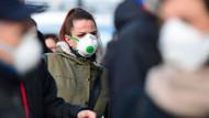 Bilim Kurulu üyesi Demircan: Tekrar Koronavirüs'e yakalanılabilir