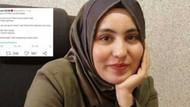 AKP'li meclis üyesi koronavirüs salgınını İmamoğlu'na bağladı