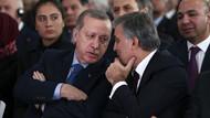 Optimar'dan şaşırtan seçim anketi: Erdoğan mı, Gül mü?